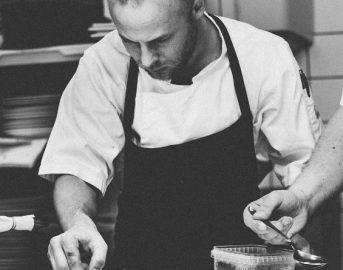 Come diventare Chef: la passione per la cucina opportunità per il tuo futuro