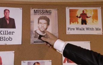 WWE, il mistero della sparizione di Fandango: chi è stato?