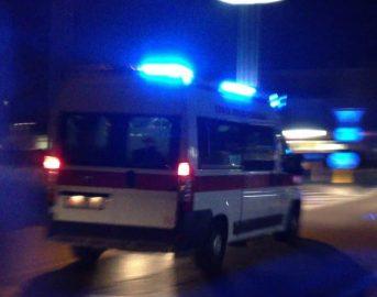 Incidente a Torre del Greco: Giulio morto a soli 26 anni, feriti altri due ragazzi