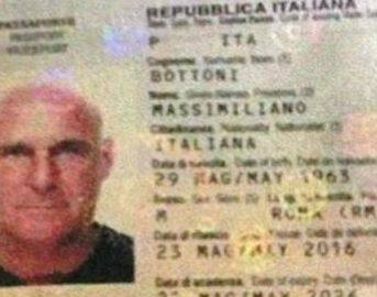 Massimiliano Bottoni ucciso in Brasile: lite dopo un festino, massacrato a coltellate