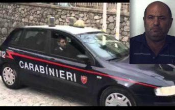 Sassari, omicidio Alessio Ara risolto dopo 8 mesi: arrestato il presunto assassino