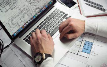 Startup, bando per 43 immobili: concessione gratuita ai giovani imprenditori