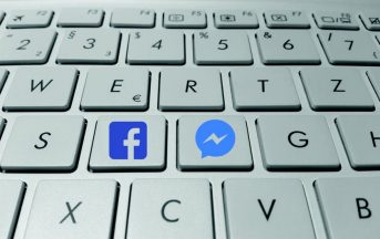 Truffa Facebook Messenger: attenzione al messaggio che può infettare i vostri PC