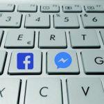 truffa facebook messenger