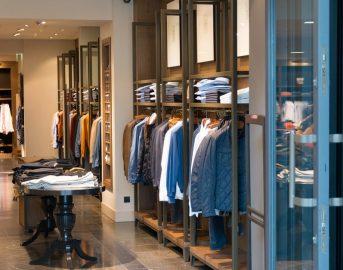 CityLife Shopping District Milano: oltre 1000 posti di lavoro, offerte per addetti vendita e store manager