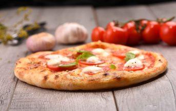 10 idee per un pranzo veloce a Torino