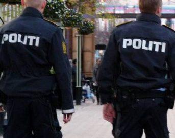 Danimarca: trovato cadavere smembrato di donna, test Dna svela verità sconcertante