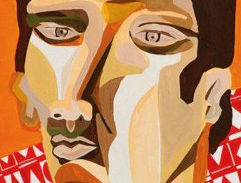Crepapelle di Paola Rondini: tra chirurgia plastica e ricordi di guerra