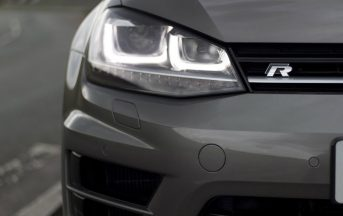 Serbatoio d'espansione d'alta qualità VW