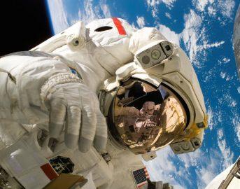 """La Nasa cerca un """"Addetto alla protezione del Pianeta"""": il compito è prevenire la contaminazione da elementi extraterrestri"""