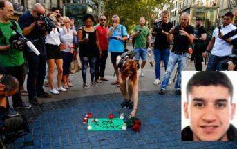 Strage Barcellona, Carmen Leopardo è la terza vittima italiana: ancora un terrorista in fuga