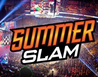 SummerSlam 2017 risultati: Dean Ambrose e Seth Rollins nuovi campioni di coppia, il regno di Lesnar continua