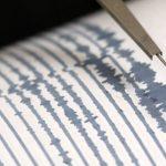 terremoto oggi tibet