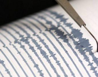 Terremoto oggi a Belluno: tre scosse a Voltago e Taibon Agordino, la più forte di magnitudo 3.4