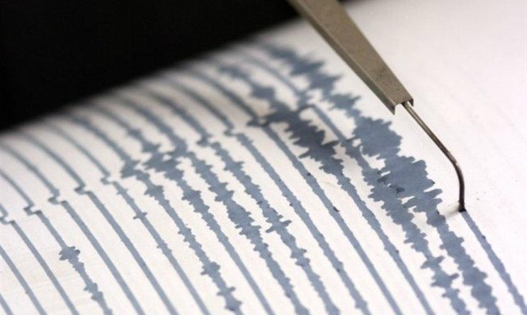 terremoto oggi belluno