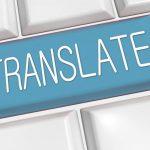 offerte di lavoro traduttore