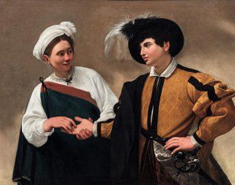 Mostra Caravaggio Milano, biglietti e date: a Palazzo Reale 20 opere per ripercorrere la vita e la carriera artistica del maestro