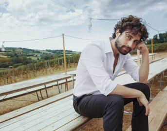 """Tiro Libero film, intervista esclusiva a Simone Riccioni: """"Amore e coraggio fanno sì che le cose possano migliorare"""""""