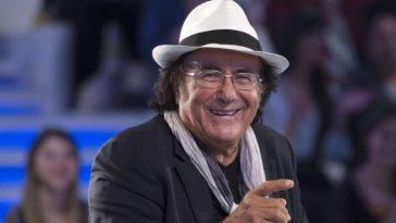 Al Bano, stop ai concerti: fan preoccupati per le condizioni di salute