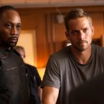 Brick Mansions facebook