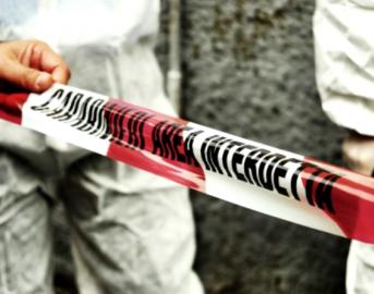 Trapani, ex poliziotto ucciso a colpi di pietra