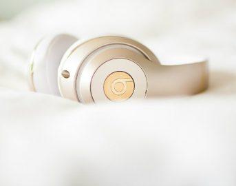 Ecco spiegata la Tecnologia Noise Cancelling nelle Cuffie