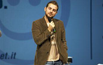 """Grande Fratello Vip 2, le dichiarazioni di Alfonso Signorini: """"Daniele Bossari ha un segreto che presto svelerà"""""""