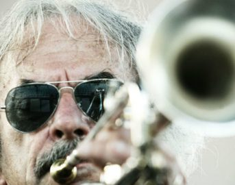 Blue Note Milano programma settembre: oggi al via la nuova stagione, i dettagli