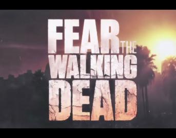 Fear The Walking Dead 3 su MTV: domenica tornano i vampiri, ecco le curiosità