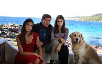 Replica L'isola di Pietro prima puntata 24 settembre: come vedere il video integrale