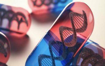 Leucemia: terapia genetica per i malati terminali salva 8 pazienti su 10