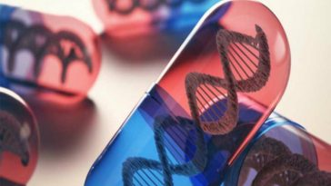 Leucemia, nuova terapia genetica salva 8 pazienti terminali su 10