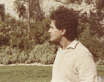 """Lucio Battisti Masters: oggi 29 settembre esce il cofanetto che rivela un """"Lucio inedito"""""""