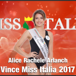 Alice Rachele