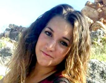 Omicidio Noemi news fidanzato: auto lavata con candeggina dopo delitto, dove e da chi?