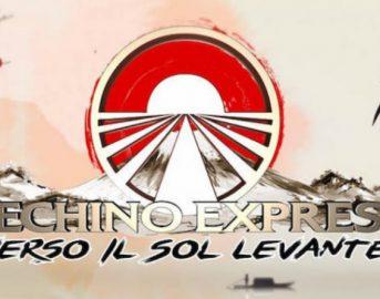 Replica Pechino Express 2017 terza puntata 20 settembre: come vedere il video integrale