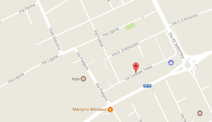 Sparatoria Legnano, uomo ucciso con 5 colpi di pistola