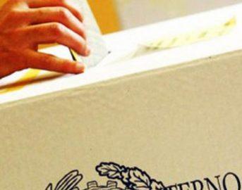 Ultimi sondaggi elettorali Sicilia: probabile affluenza al 51%, chi vincerà?