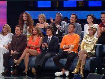 Tale e Quale Show 2017 puntata del 22 settembre: pagelle, classifica e vincitore
