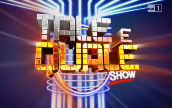 Tale e Quale Show 2017 concorrenti, arriva il ritiro di Donatella Rettore: il motivo dell'abbandono