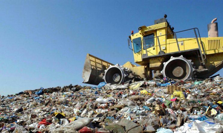 Cassazione: emergenza rifiuti, Tarsu ridotta del 40 per cento