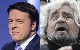 Ultimi sondaggi elettorali: intenzioni di voto alle politiche 2018 degli italiani e nuovo dato sull'affluenza (FOTO)