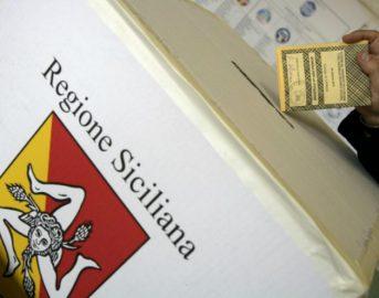 Ultimi sondaggi elettorali Sicilia: Musumeci in vantaggio