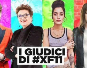 Replica X Factor 2017 puntata 21 settembre: come vedere il video integrale