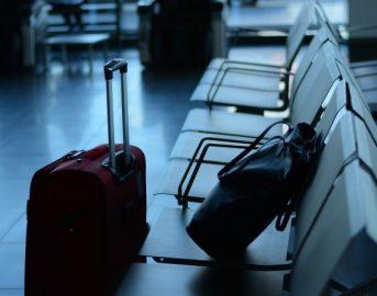 Catania: figlio 14enne ha documenti scaduti, padre parte comunque per la Grecia e lo lascia in aeoroporto
