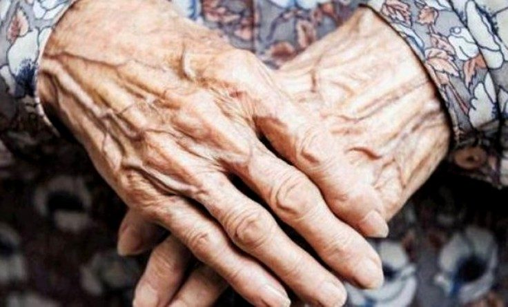 Anziana violentata al Parco Nord: caccia allo stupratore a Milano