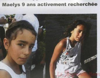 Scomparsa Maelys ultime notizie: foto auto 34enne arrestato, sfuma possibile svolta