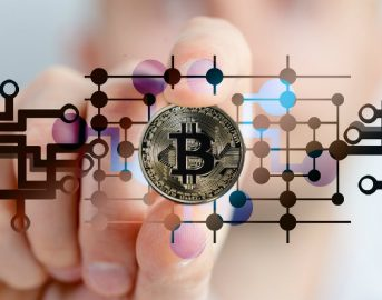 E se il Bitcoin diventasse criptovaluta di Stato?