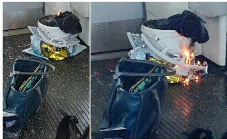Londra: esplosione in metro. Ci sono diversi feriti
