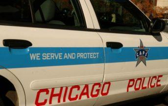 Chicago: ragazza scomparsa da giorni trovata cadavere nel freezer di un hotel